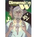 Dimension W 16