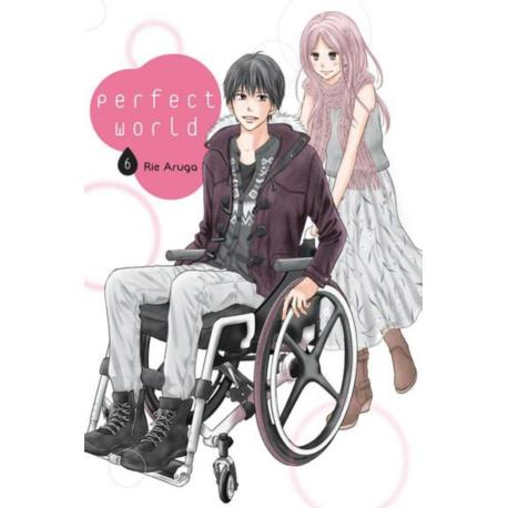 Perfect World 06