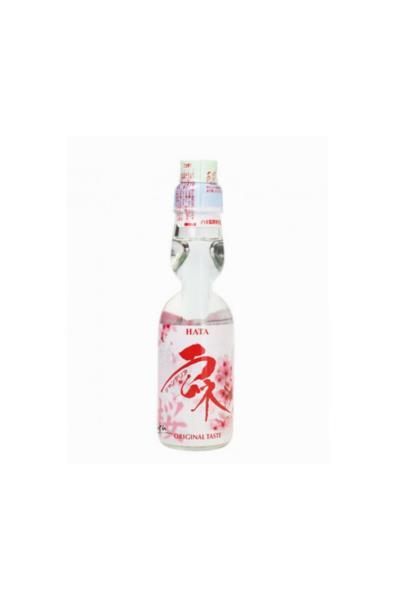 Ramune Sakura