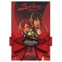 Sunstone 1-5 (pakiet)