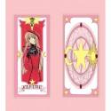 Card Captor Sakura 08