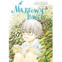 Marcowy lew 05