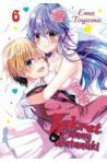 Sekret panny Watanuki 06