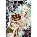 Dr Stone 04