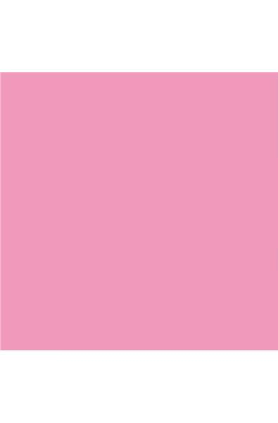 W&N PROMARKER ROSE PINK 70