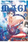 Magi: Labirynth of Magic 31