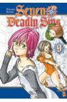 Seven Deadly Sins 09
