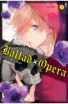 Ballad Opera 01