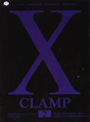 X Clamp 02