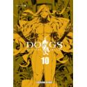 DOGS: Bullets and Carnage 10