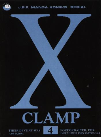 X Clamp 04