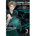 Inspektor Akane Tsunemori 03