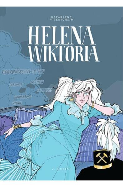 Helena Wiktoria 02