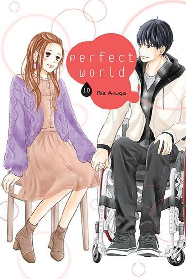 Perfect World 10