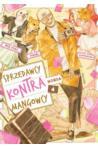 Honda. Sprzedawcy kontra mangowcy 04