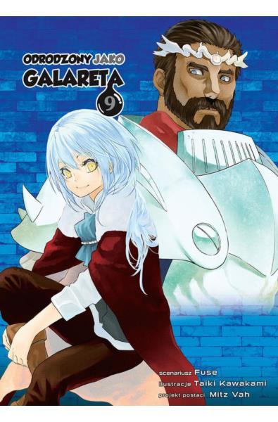 Odrodzony jako galareta 09
