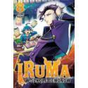 Iruma w szkole demonów 08