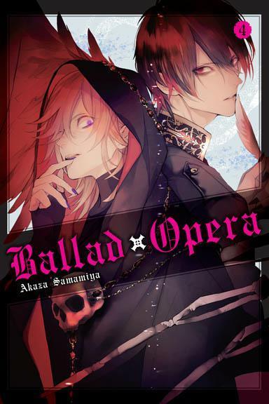 Ballad Opera 04