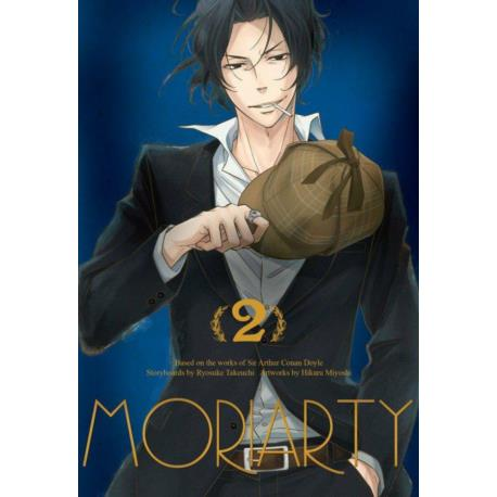 Moriarty 02