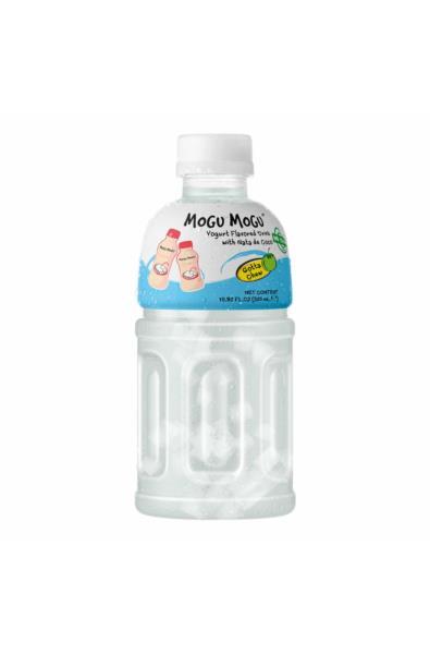 Mogu Mogu Joghurt