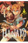 Hanako duch ze szkolnej toalety 04