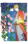 Posępny Mononokean 17