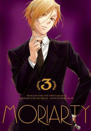 Moriarty 03