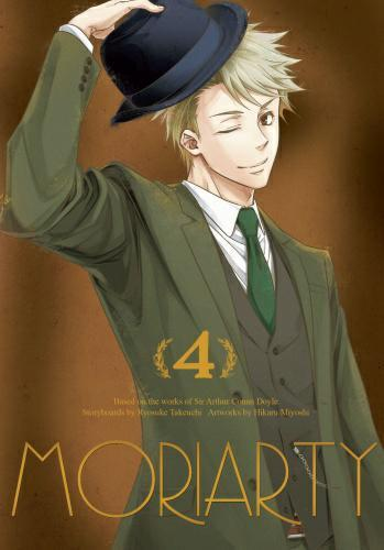 Moriarty 04