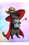 Detektyw Sasaki - Outlet